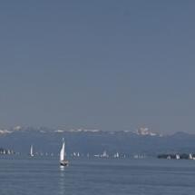 cropped-20110828_15-31-40_DSC_0001-Panorama.jpg